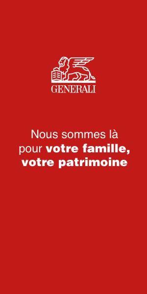 ban_générique - 2