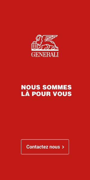 ban_générique - 3