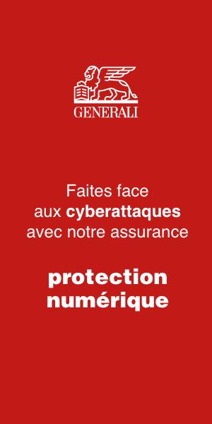 ban_protec. Num - 2 – 2