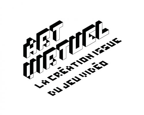 logo carrée