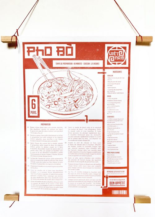 phobo 1 qualité moins