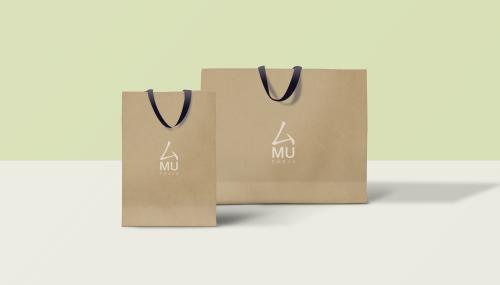sac-papiers